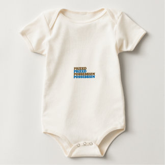 POWER WORDS PHRASES PERSONALITY lowprices Bodysuit
