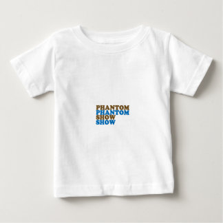 POWER WORDS PHRASES PERSONALITY lowprices T-shirt