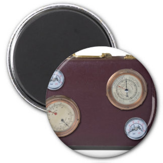 PowerBriefcase012915.png 2 Inch Round Magnet