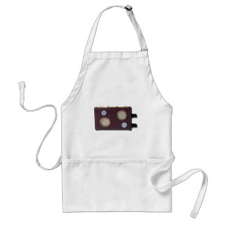 PowerBriefcase012915.png Adult Apron
