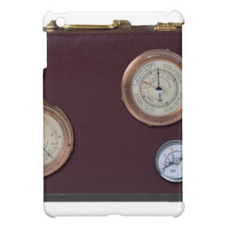 PowerBriefcase012915.png Case For The iPad Mini