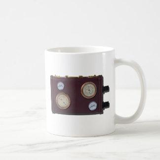 PowerBriefcase012915.png Coffee Mug