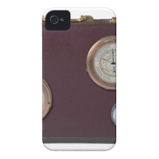 PowerBriefcase012915.png iPhone 4 Cover