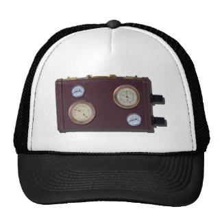 PowerBriefcase012915.png Trucker Hat