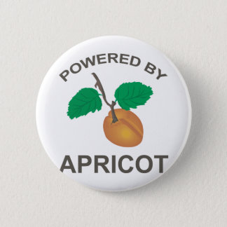 Powered By Apricot Button