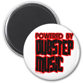 powered by DUBSTEP music Magnets