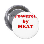 Powered by Meat Pin