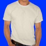 Powered by Zazzle 1 T-Shirt