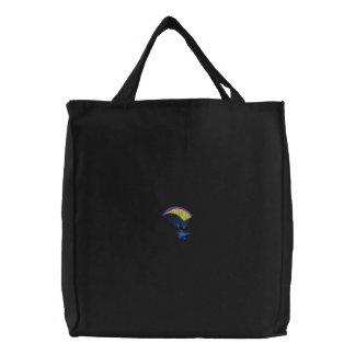 Powered Parachute Bag