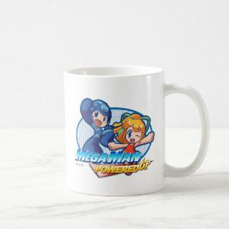 Powered Up Mugs