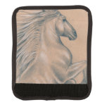Powerful Equine Handle Wrap