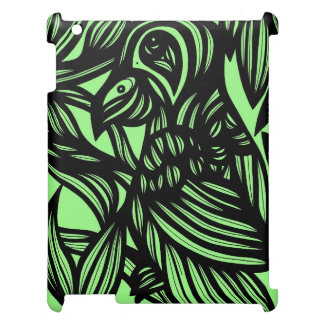 Powerful Fabulous Tranquil Diplomatic iPad Cases