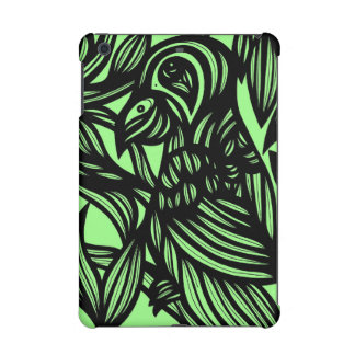 Powerful Fabulous Tranquil Diplomatic iPad Mini Cases