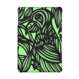 Powerful Fabulous Tranquil Diplomatic iPad Mini Cover