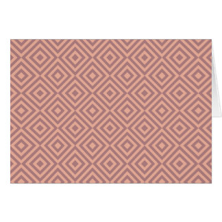 Powerful Fabulous Tranquil Diplomatic Stationery Note Card