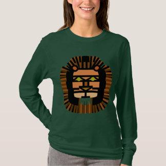 POWERFUL LION T-Shirt