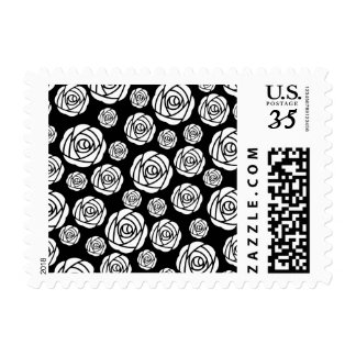 Powerful Resourceful Skilled Whole Postage Stamps