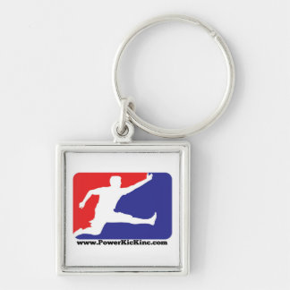 PowerKicK Classic Key Chain
