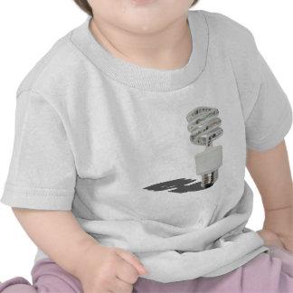 PowerSavings111510 T-shirts