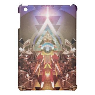 Powerslave 2020 iPad mini cases