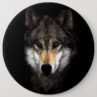 powerwolf button
