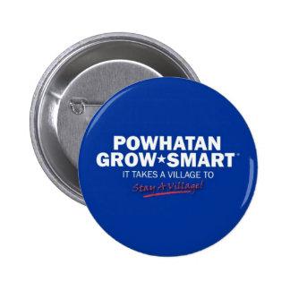 powhatan grow smart_tag2b copy[1] pinback button