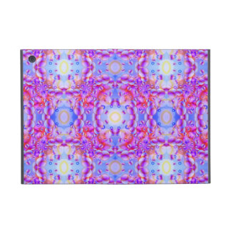 Powis iCase iPad Case Psychedelic Visions