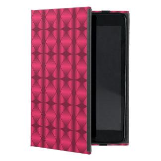 Powis iCase iPad Case Retro Style