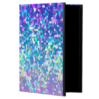 Powis iPad Air 2 Case Glitter Graphic
