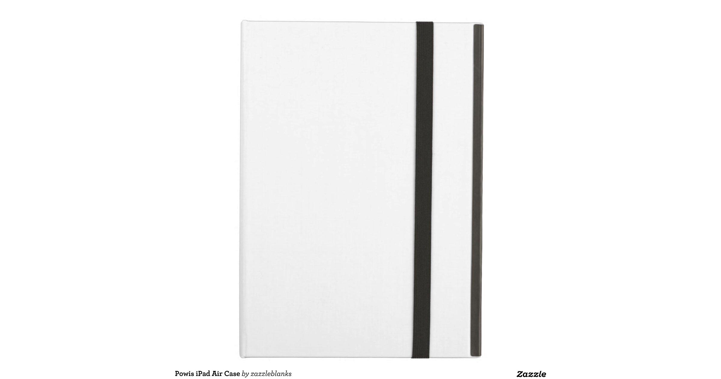 powis_ipad_air_case-r9abf63be32a64ace93f5500b36f09886