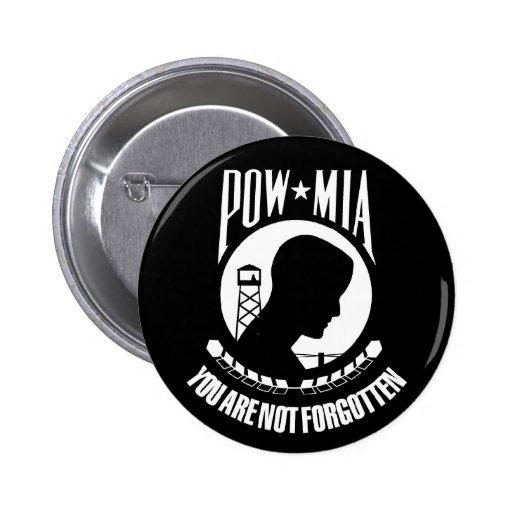 powmia pin