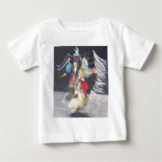 Powwow 2 baby T-Shirt
