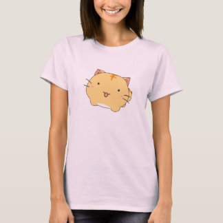 Poyopoyo T-Shirt