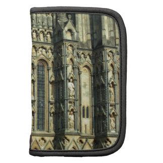 Pozos catedral, pozos, Somerset, Reino Unido Organizadores