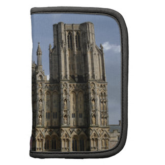 Pozos catedral, Somerset, Inglaterra