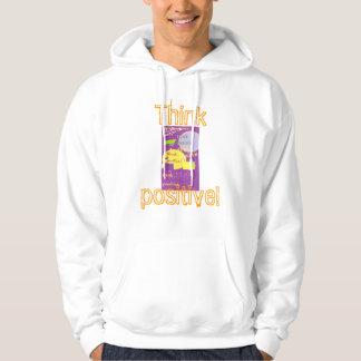 Pozz Hoodie
