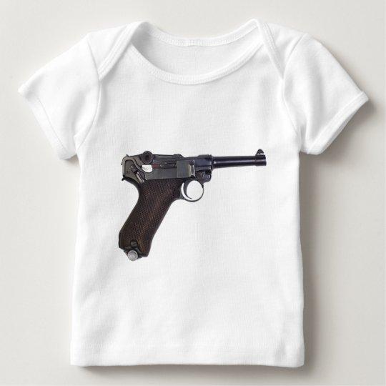 PP BABY T-Shirt
