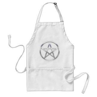 ppart090500624 adult apron