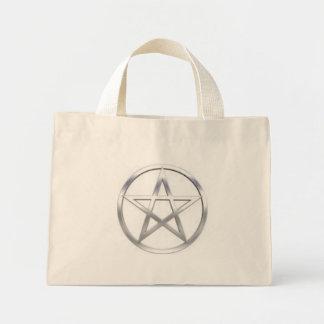 ppart090500624 mini tote bag