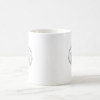 ppart090500624, ppart090500624 coffee mug