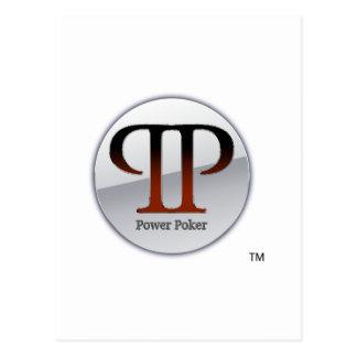 PPblack_red Postal