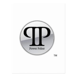 PPblack Postal
