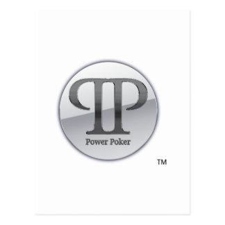 PPgrey Postal