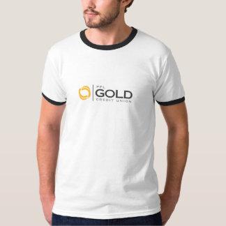 PPL GOLD Employee Appreciation T-Shirt