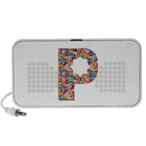 PPP Pure Love GEMS, Pearls, Sensual, Memorable Mini Speakers