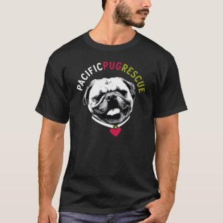 PPR Dark T-Shirt