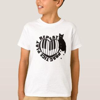 PPR T-Shirt