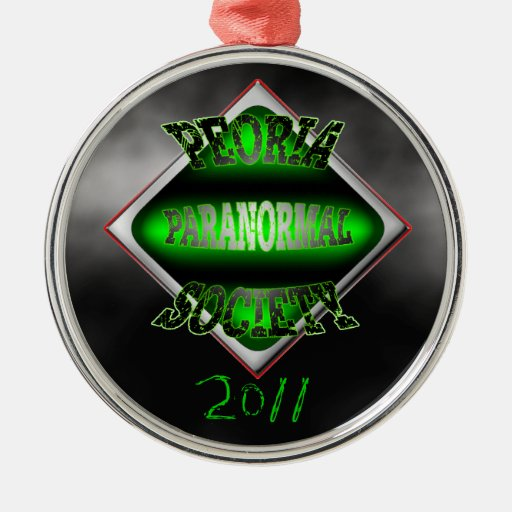 PPS Ornament 2011