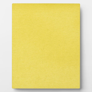 PPY-solid-yellow YELLOW BACKGROUND TEMPLATE TEXTUR Plaque