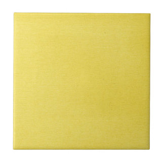 PPY-solid-yellow YELLOW BACKGROUND TEMPLATE TEXTUR Tile